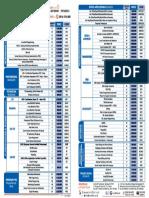 Price List LP3 STT-NF 2015-09-15 OK