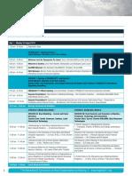 Fragblast11 Technical Program 20150820v2