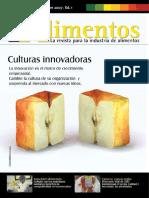 1 Revista Alimentos edicion 1 Culturas Innovadoras.pdf