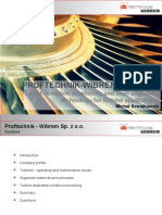 PTW Turbine Applications_2013_revised.pptx