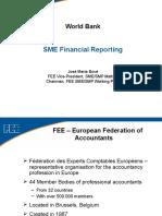 SMEFinancialReporting Eng