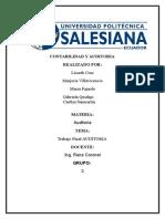 auditoria-segunda-fase.docx