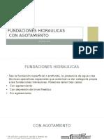FUNDACIONES-HIDRAULICAS-CON-AGOTAMIENTO 3.pptx