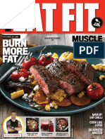 Eat Fit - Burn More Fat (Issue 13) (2015).pdf