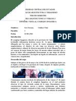 04Informe-Ingapirca.docx