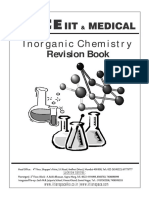 1457156375-Inorganic Chemistry Revision Book JEE Main-2016.Pmd