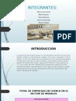 comercio-Proyecto-final-POWER.pptx