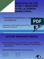 Evidencia 1 Caracteristicas de Los Produ