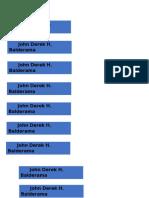 John Derek H.docx