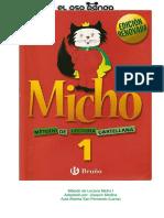 Micho-Metodo-de-lectura-castellana-No-1-Edicion-Mayusculas.pdf