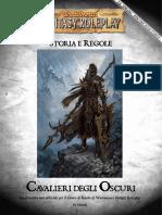 wfrp_bestiario_cavalieri_oscuri_lastradapertheendtimes.pdf