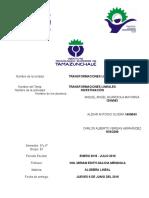 tranformaciones lineales.docx