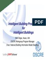 S11_-_IntelligentBldgs_IntelligentDesign