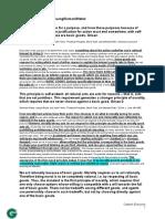 CircuitDebater- Natural Law NC TOC.docx