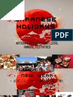 Japanese holidays pp.pdf