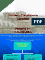 About Boilers - StautatoryComplianceinIndustries_RNCharel_IBA