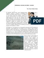 CENTRO CEREMONIAL CHACRA SOCORRO.doc