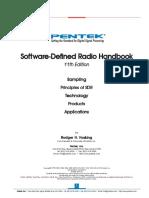 SDR Handbook Pentek