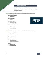 Problemario 2 (Para 28-05-16) Electronico y Por Equipo