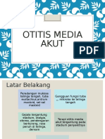CRS OMA PPT