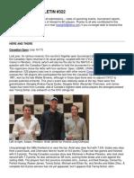 Bcc f Bulletin 322