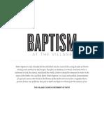 0e1140329_1378473798_baptism-booklet