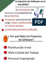 problemas-de-la-industria-de-software-100421192530-phpapp01.pdf