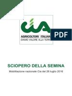 Dati Crisi Grano Italia1