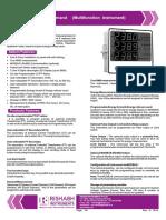 RISH_Delta_Energy_G1.pdf