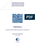 PDF-cgrlc 2008-09 Portfolio a30896