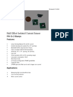 HallEffectCurrentSensor_Rev1.pdf