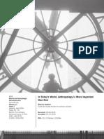 LA ANTROPOLOGIA IMPORTANTE HOY EN INGLES.pdf