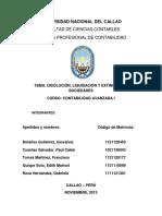 220198498 Disolucion Liquidacion y Extincion de Sociedades Final