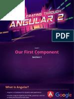 CodeSchool-AcceleratingThroughAngular2