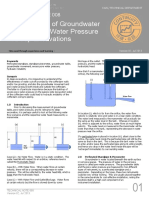 TECHNICAL NOTE 008 Measurement of Groundwater Table and Pore Water Pressure In Deep Excavations.pdf
