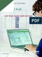 Huong dan Ecodial.pdf