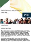 01_RN20081EN12GLN0_Radio_Resource_Administration_MO_v3.1.ppt