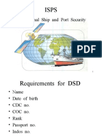 ISPS  1  INTRODUCTION.ppt