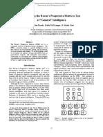 KundaMcgreggor(2009).pdf