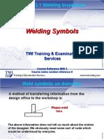 08-WIS5 Symbols 2006.ppt