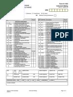 form61-1503