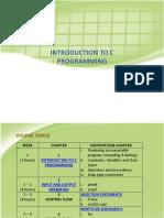 c pro.pdf