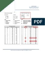 Safe distance table UTQ.pdf