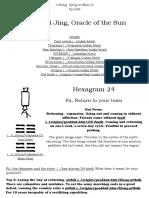 Hexagram 24 yijing.pdf