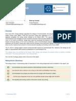 Scope_Commerzbank-+Q3+2015+update