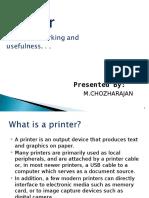 printer.ppt