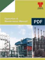 188237978-O-M-Manual-for-Boiler.pdf
