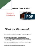 microwaveoven.ppt