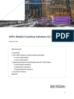 Netmanias.2014.07.21.HFR whitepaper.FH.BH.Solution.pdf