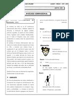 6to Marzo PDF